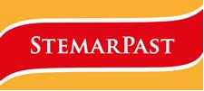 Stemarpast Logo